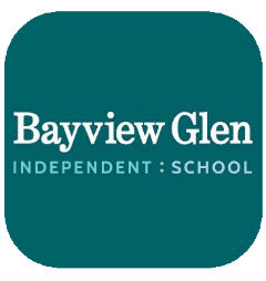 BayviewGlen